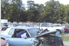 terry-engle-car-wreck-index