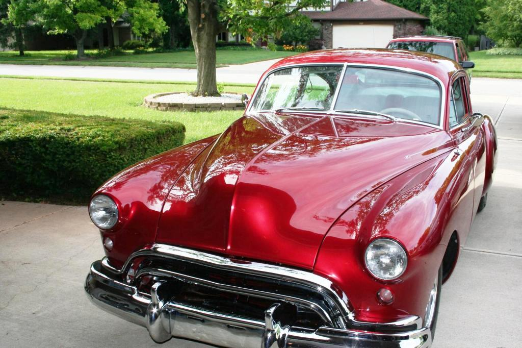 1948 Olds (1)