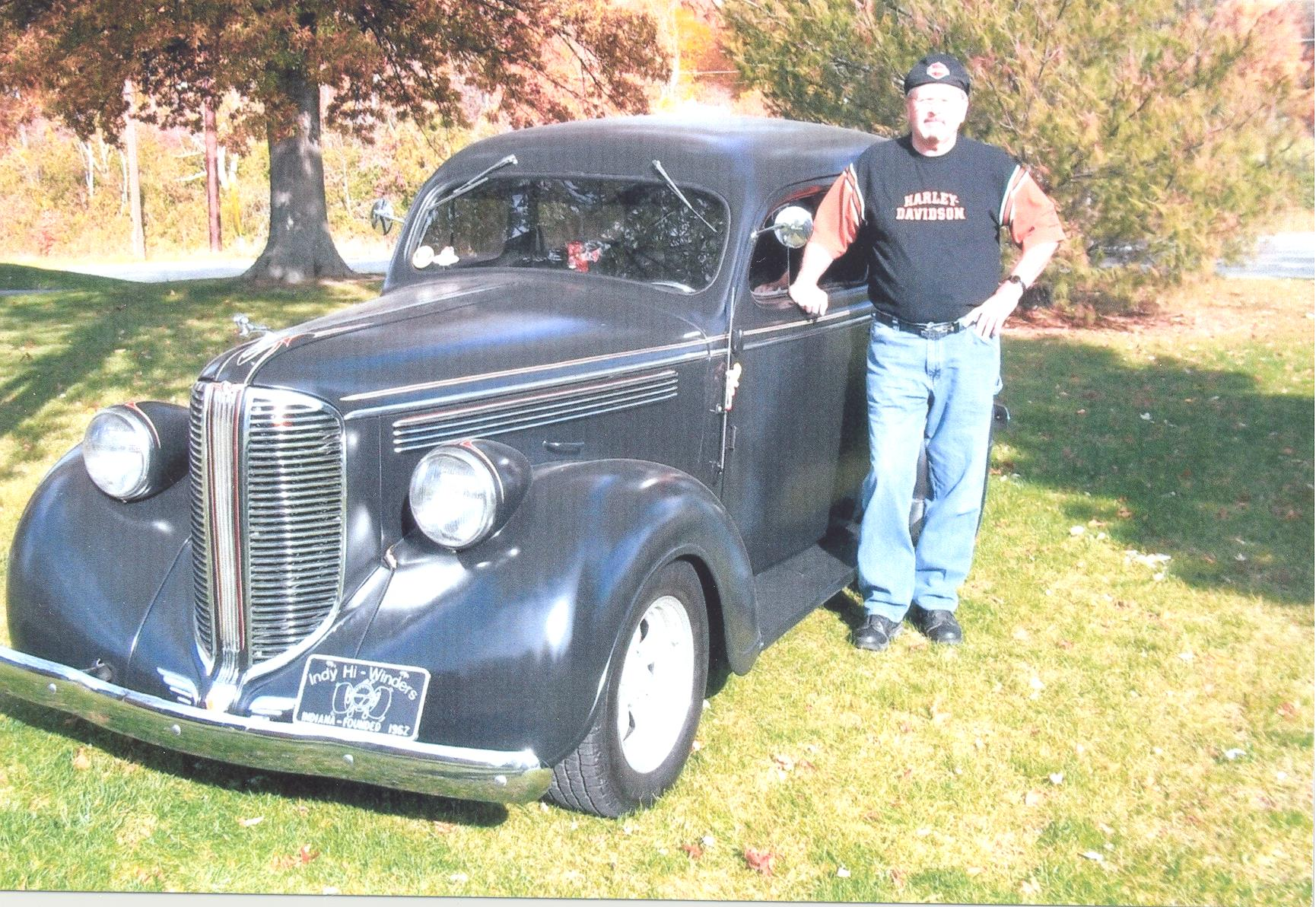 1938-Dodge-Sedan-Steve-Belich 001