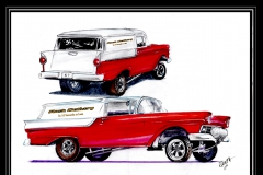 57-ford-courier-sedan-delivery