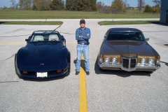 82-corvette-and-70-grand-prix