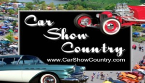 Car Show Country